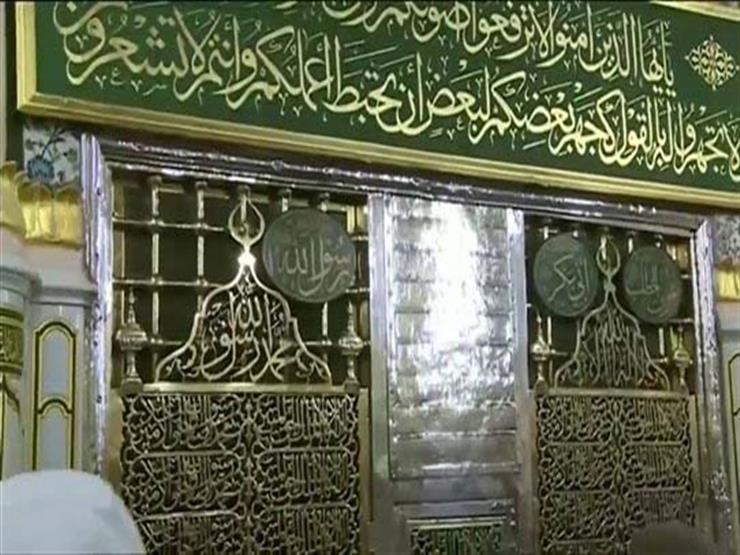 علي جمعة: هكذا حول المسلمون إرشادات الرسول إلى واقع عملي يعيشون فيه