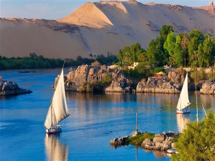 السودان: لن نتنازل عن فائض حصتنا في مياه النيل