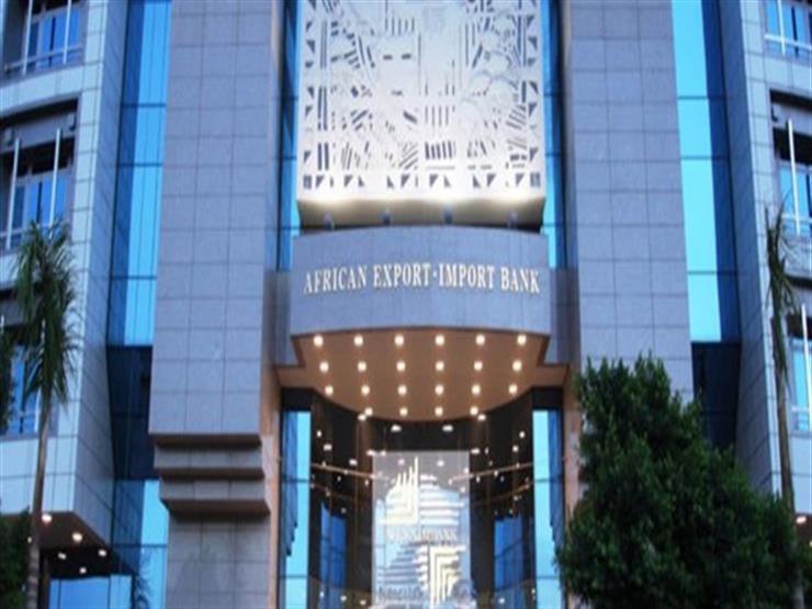 أفريكسيم بنك يشيد بقرار المركزي بتأسيس شركة ضمان مخاطر التصدير