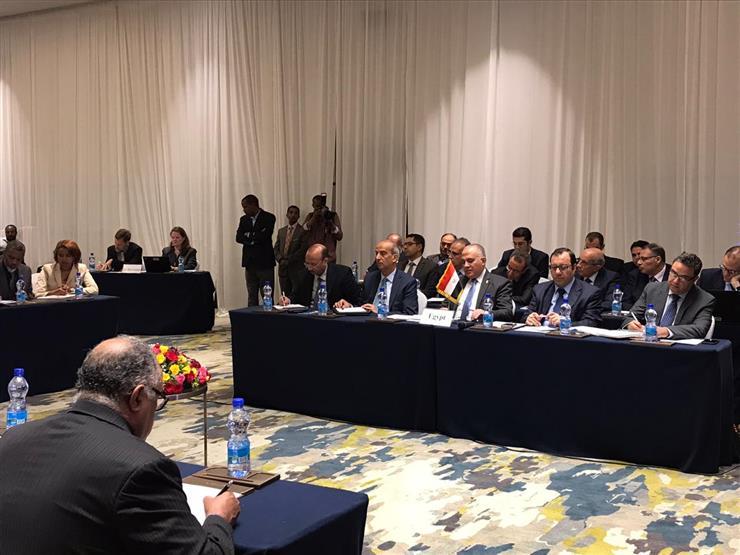 السودان: استئناف مفاوضات سد النهضة خلال أيام