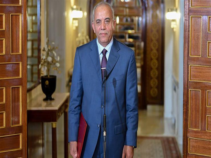 رئيس الحكومة المكلف في تونس يتوقع تشكيل حكومة جديدة خلال شهر