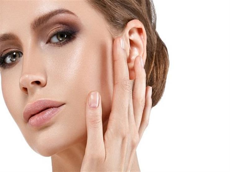 بمنتجات طبيعية.. حيل ونصائح للتعامل مع بشرتك الدهنية