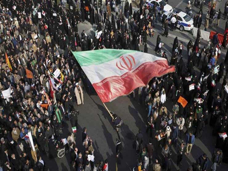 أنباء عن مقتل 4 متظاهرين في مدينة بهبهان جنوب غرب إيران