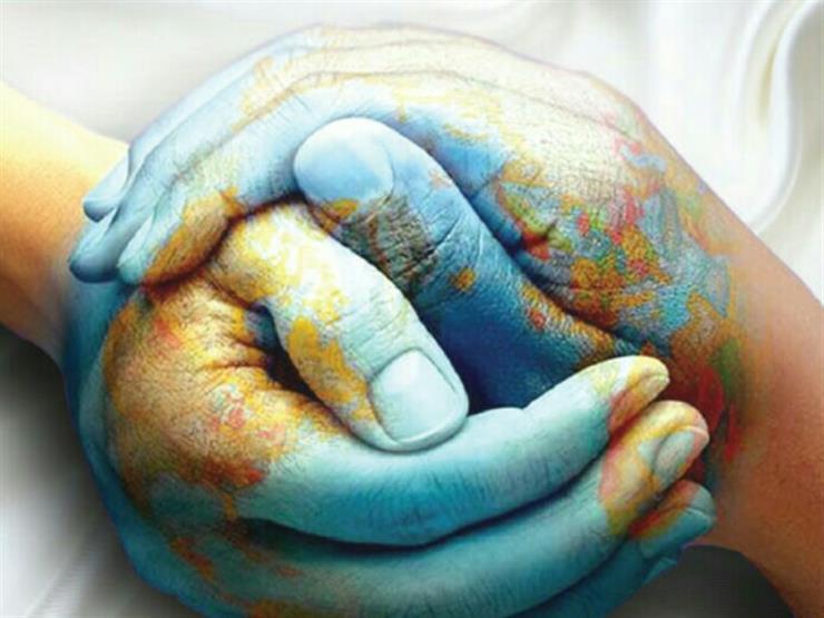 في اليوم العالمي للتسامح: (٢) هكذا دعا الرسول إلى التسامح والعفو