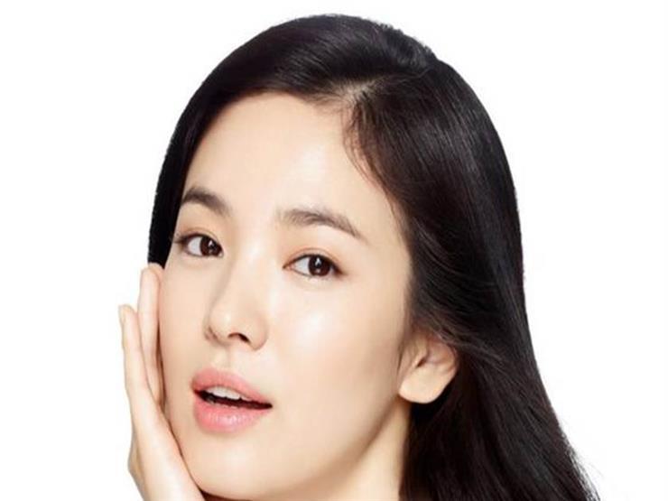 هذا هو سر نضارة وجمال بشرة الكوريات