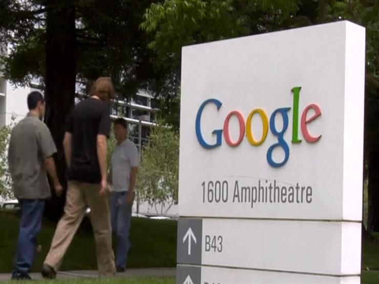 جوجل تضيف ميزة التحقق من النطق السليم للكلمات