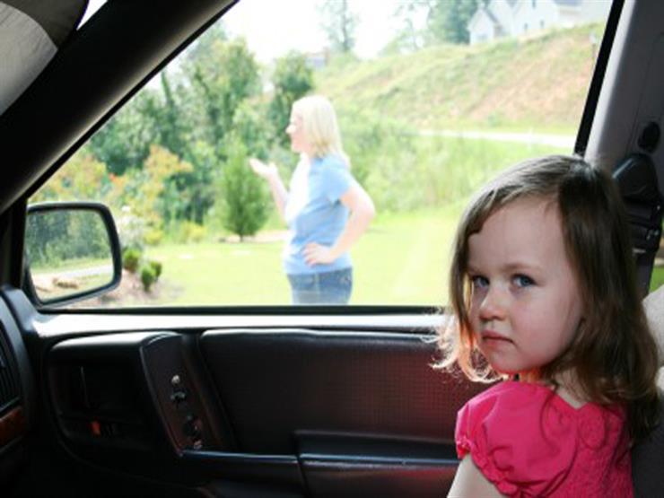 علماء يبتكرون حلًا لمنع وفاة الأطفال داخل السيارات