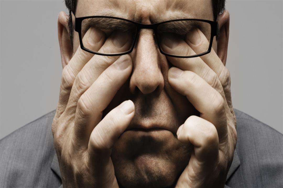 متى تستدعي زغللة العين التوجه إلى الطبيب؟.. 9 نصائح للتغلب عليها