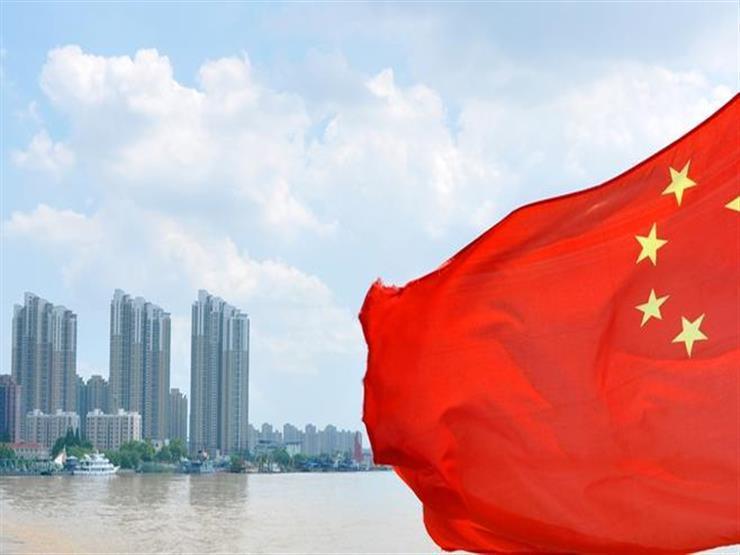 المركزي الصيني يخفض سعر فائدة رئيسي للمرة الأولى منذ 2015