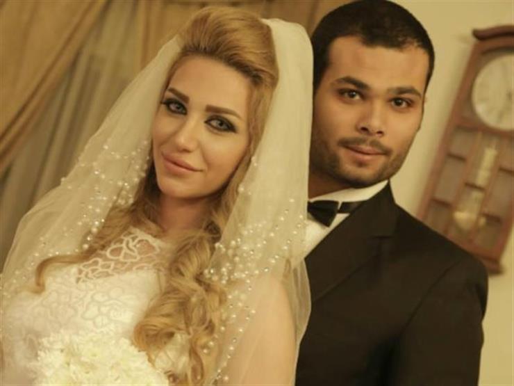 نتيجة بحث الصور عن تأييد حبس أحمد عبد الله محمود بسبب طليقته سارة نخلة