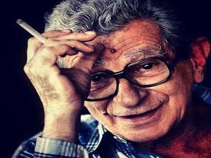 """احتفالا بذكرى ميلاده.. عرض عالمي لـ""""شاهين ليه.. هاملت"""" بمركز الإبداع"""