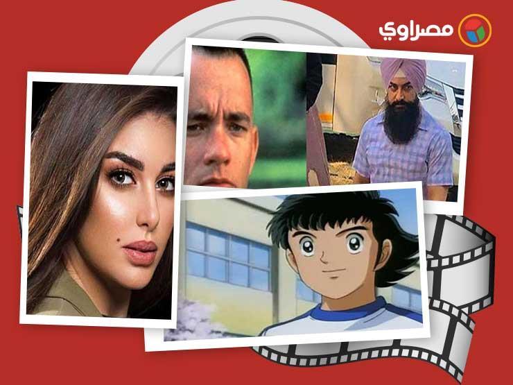 النشرة الفنية| وفاة مطرب كبير وياسمين صبري تدافع عن نفسها