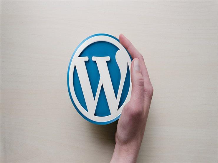 ووردبريس تتيح للمدونين كسب المال من خلال اشتراكات القراء