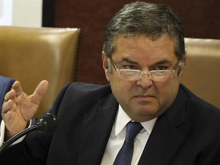 وزير قطاع الأعمال لمصراوي: تأجير مصنع غزل بالجمالية لمستثمر محلي