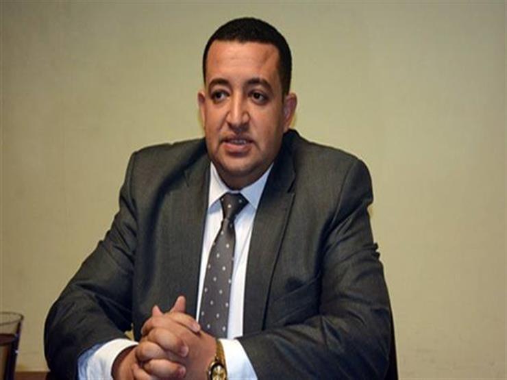 وفد جامعة الأزهر يختتم زيارته لمحافظة الوادي الجديد