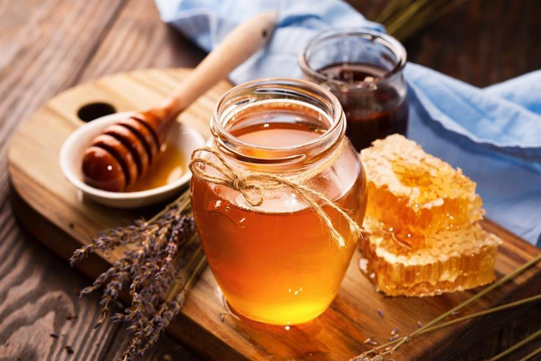 أبرزها تقوية المناعة.. 5 فوائد مذهلة لعسل النحل في فصل الشتاء