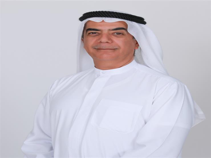 موانئ دبي العالمية تقترب من إتمام مشروع توسيع ميناء السخنة بتكلفة 520 مليون دولار