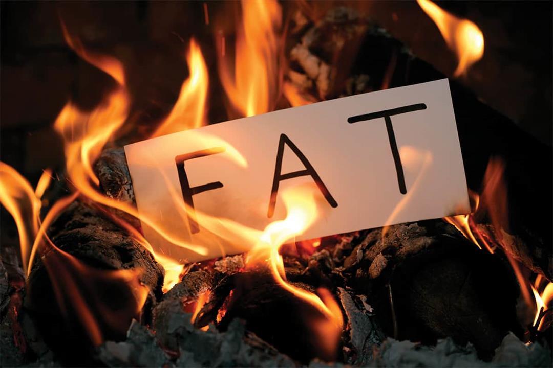 بالصيف أم الشتاء.. متى يكون معدل حرق الدهون في أعلى مستوياته؟