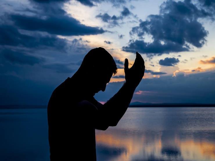 دعاء في جوف الليل: اللهم إني أسألك من فُجاءة الخير وأعوذ بك من فُجاءة الشر