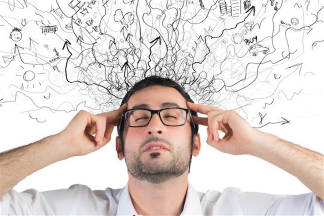 منها قلة النوم.. 5 عادات يومية خاطئة تتسبب في ضعف ذاكرتك