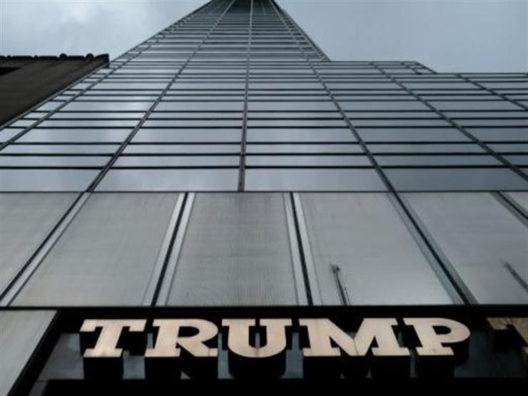 بمئات الملايين.. موقع أمريكي يكشف ثروة عائلة ترامب