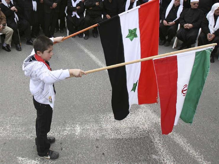 إطلاق مصرف سوري إيراني مشترك خلال 4 أشهر
