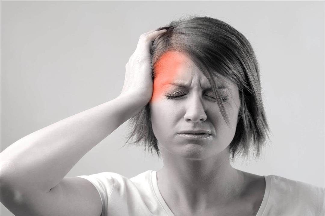 اكتشاف علاج جديد يقضي على الصداع النصفي في ساعتين