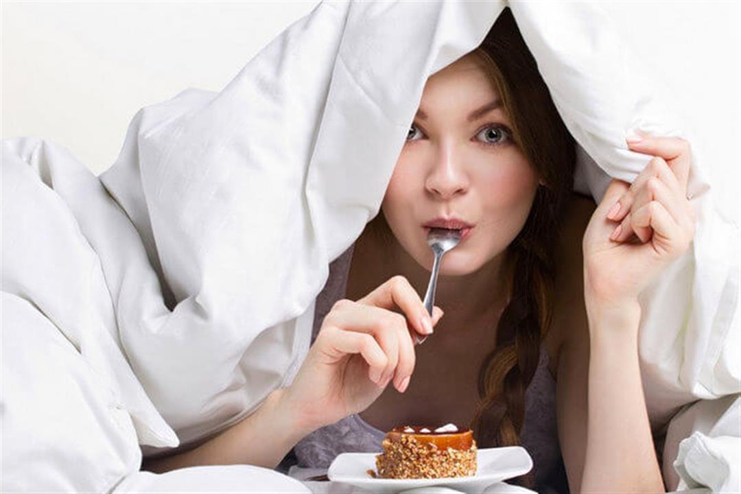 تجنبك زيادة الوزن.. 6 حيل للتغلب على الجوع في الشتاء (صور)