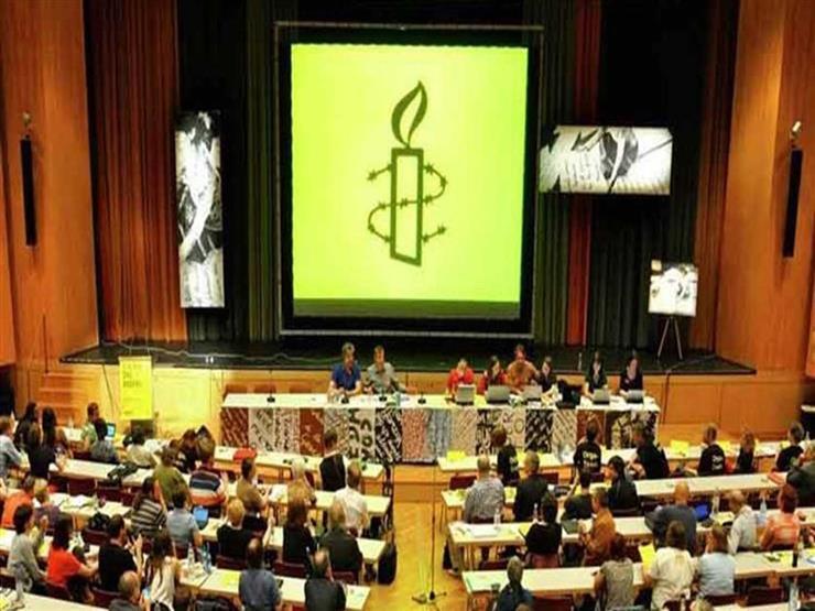 العفو الدولية تطالب بالتحقيق بعد مقتل العشرات بسجن في فنزويلا