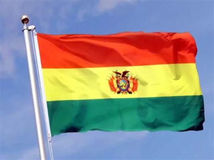 بوليفيا تقدم احتجاجا للمكسيك بعد السماح للرئيس السابق بالتحريض على العنف