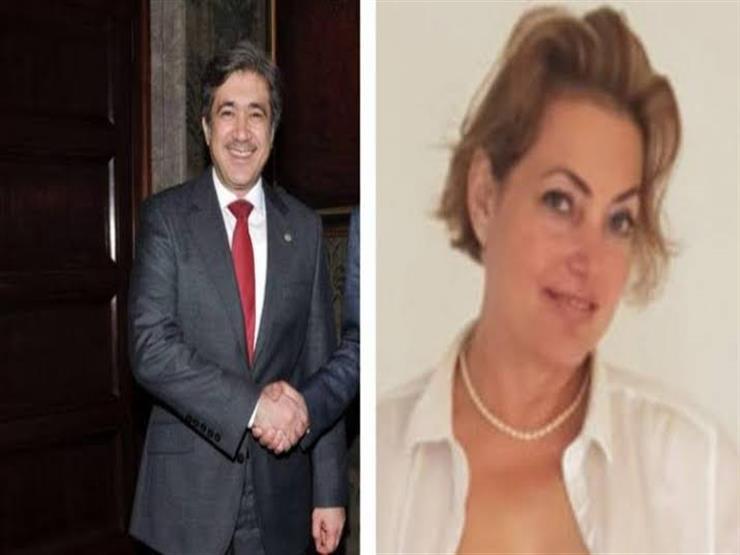 إعلام بريطاني: سفير قطر في لندن ضغط على موظفة وابنتها لممارسة الجنس