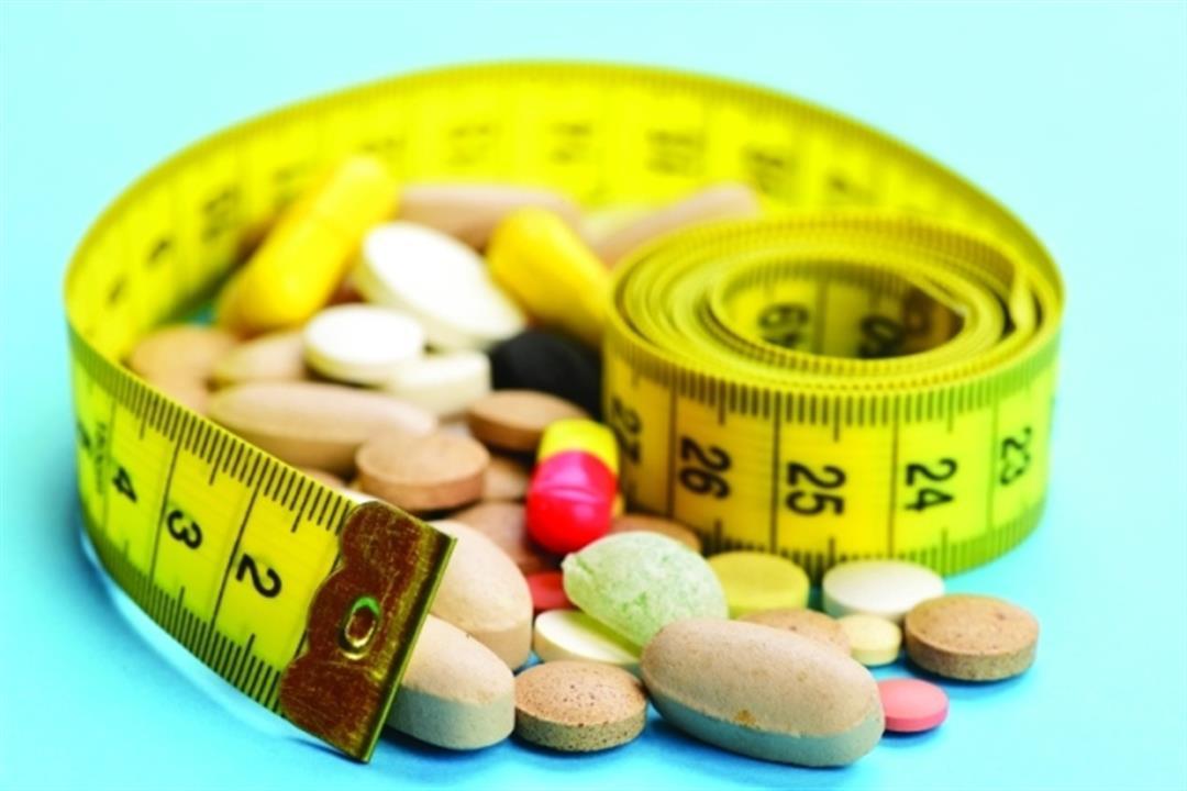 أبرز الأدوية الفعالة لحرق الدهون والتخلص من الوزن الزائد (صور)