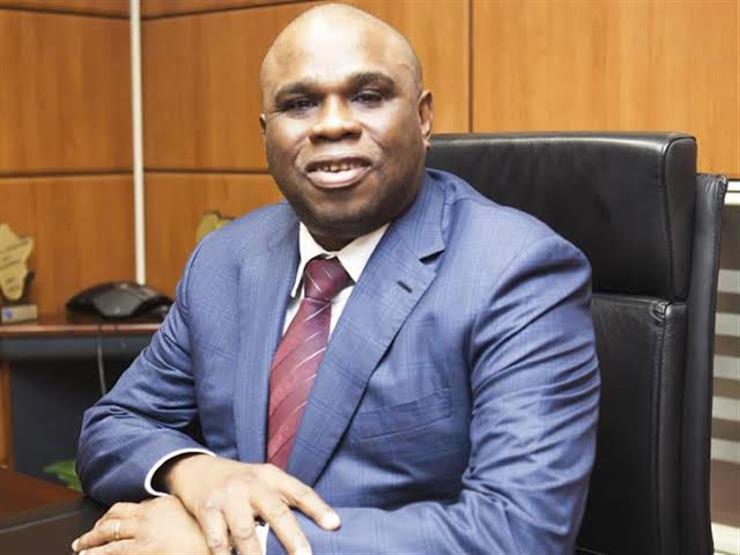 رئيس أفريكسيم بنك: 5 مليارات دولار سنويا لتمويل التجارة البينية بأفريقيا