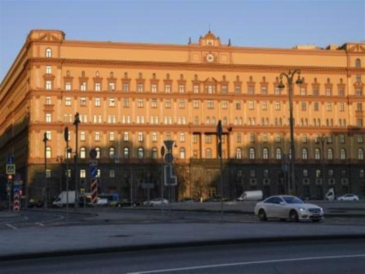 روسيا: توقيف 9 يشتبه بانتمائهم لمنظمة إسلامية محظورة