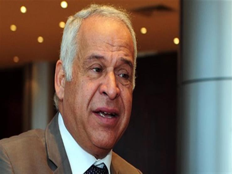 فرج عامر: عرض أوروبي لضم حسام حسن مقابل 50 مليون جنيه.. وأتمنى ضم مهاجم الأهلي