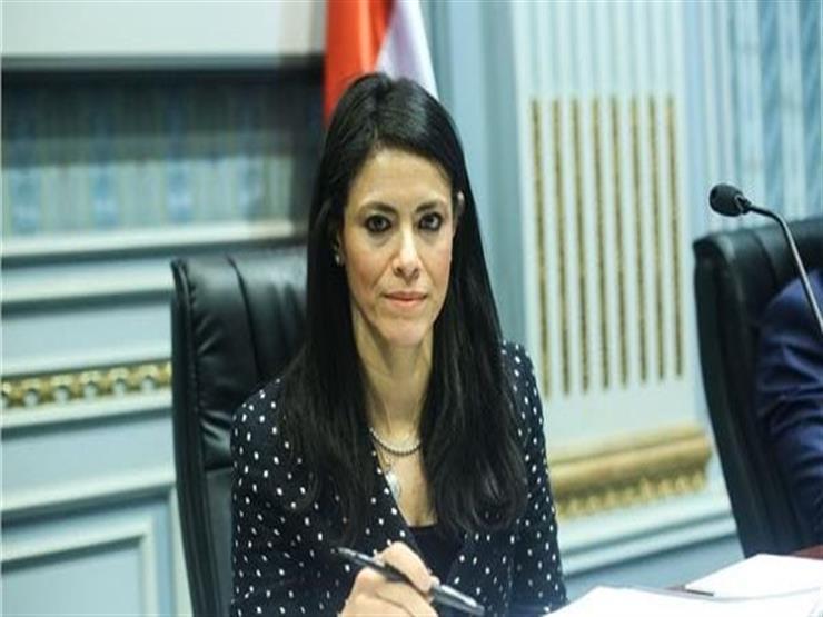 مجلس الوزراء يستعرض المشروعات التي يمولها صندوق دعم تنشيط السياحة