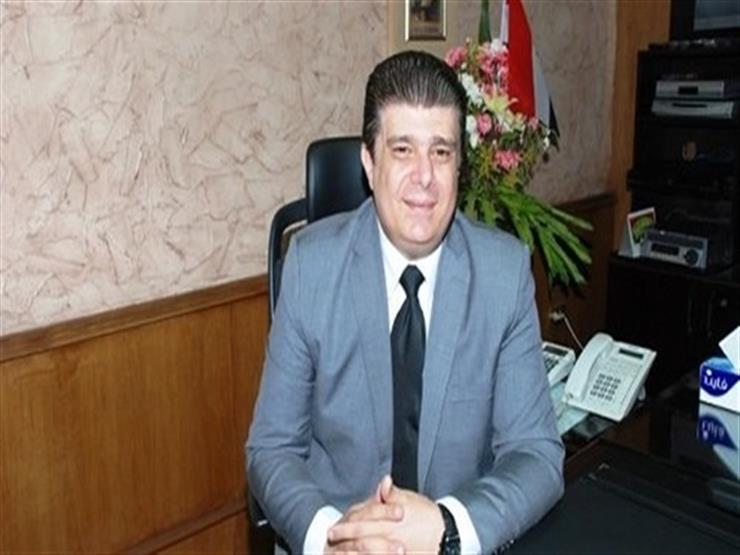 حسين زين يشارك باجتماعات اتحاد إذاعات الدول العربية بالسودان