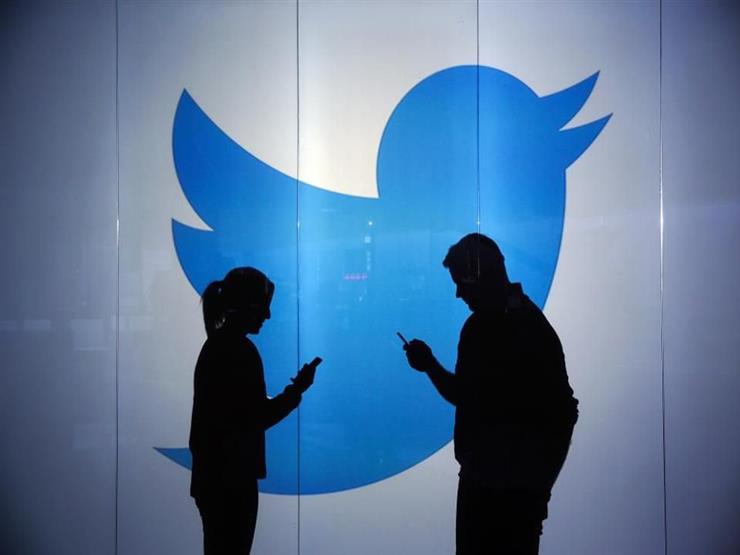"""""""تويتر"""" تطلق خاصية إخفاء الردود على تغريدات مستخدميها"""
