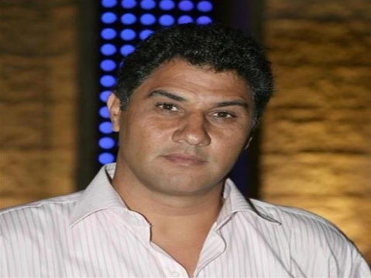 """مصادر: فوز الحلواني بجائزة """"أحمد فؤاد نجم"""".. والكاتب: """"مجرد تسريبات"""""""