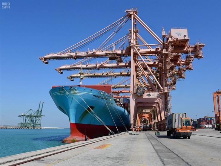 25 % ارتفاعا في التبادل التجاري بين مصر ودول حوض النيل العام الماضي