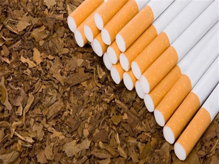 المشرعون في ولاية ماساشوسيتس يحظرون كل أنواع التبغ ذات النكهة