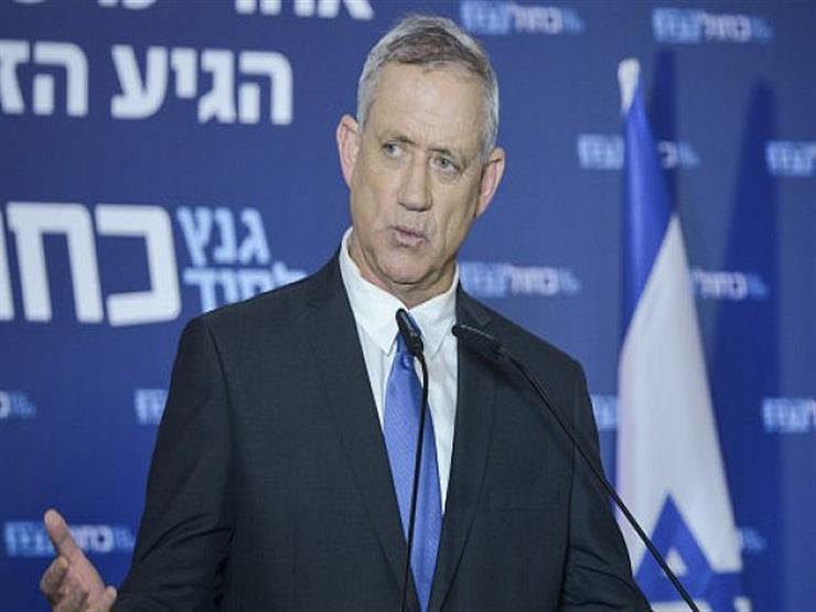 انتخاب منافس نتنياهو رئيسا للكنيست الإسرائيلي بأغلبية 74 صوتًا