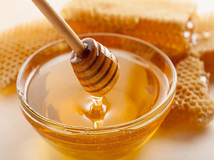 """#خَلْقًا_وَخُلُقًا.. """"الأزهر للفتوى"""": كان النبي يحب الحلواء والعسل"""