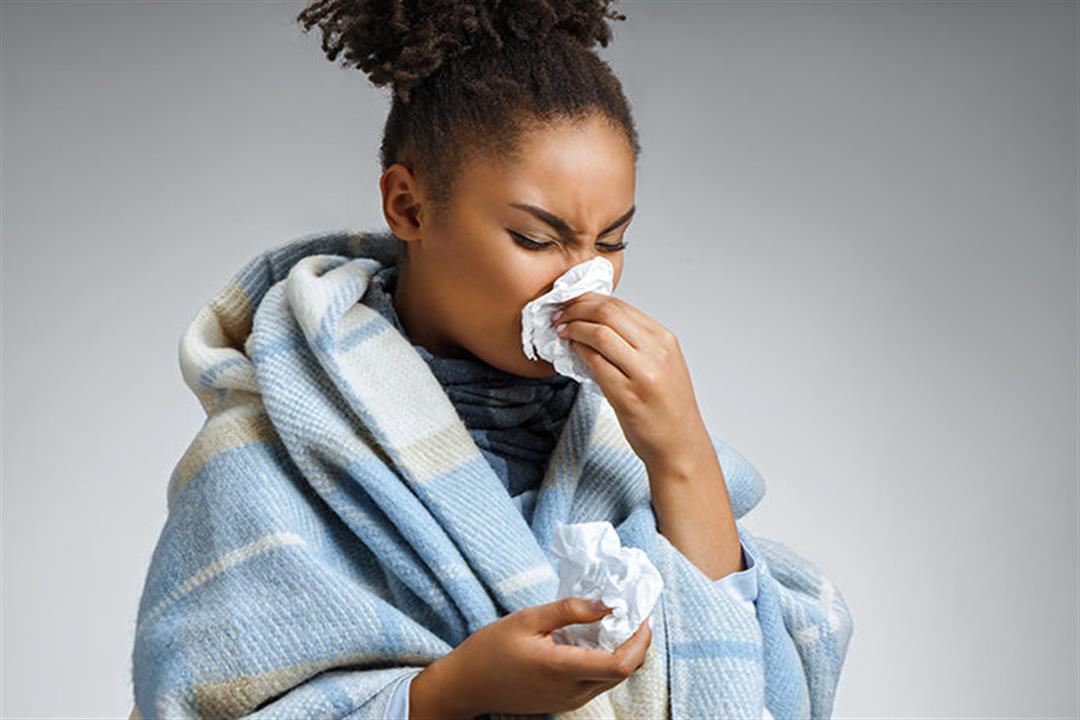 أدوية الإنفلونزا خطر يهدد مرضى الضغط.. بدائل طبيعية لعلاجها