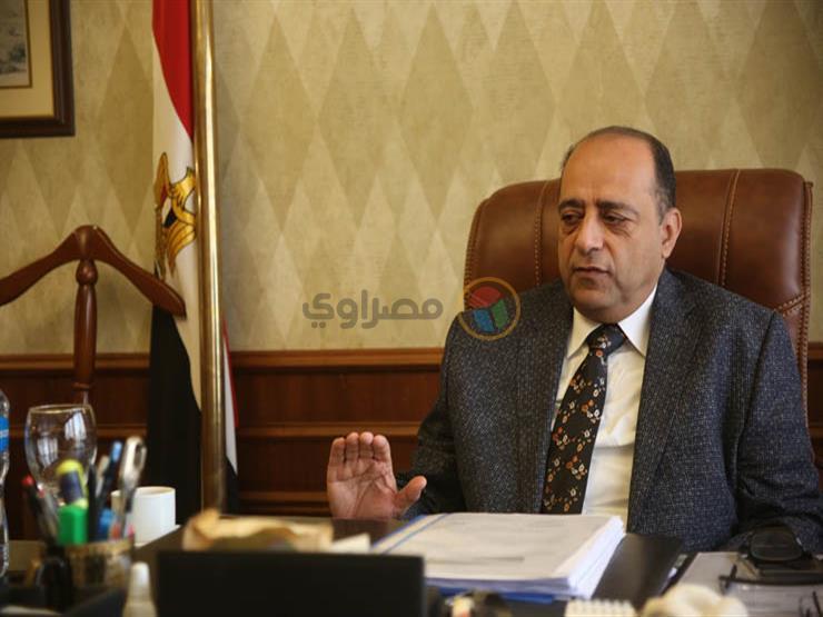 رئيس إيجوث: ضم الفنادق للصندوق السيادي يسرع عمليات التطوير (حوار)