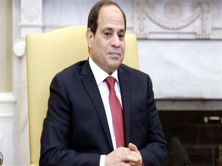 """التضامن: الرئيس يوجه بعلاج السيدة """"فريال محمد"""" ورفع كفاءة منزلها"""