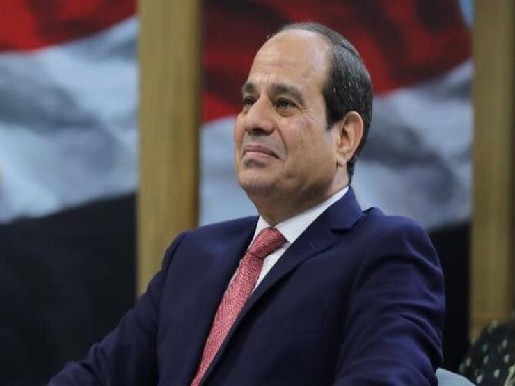 اليوم.. الرئيس السيسي يفتتح منتدى شباب العالم في شرم الشيخ