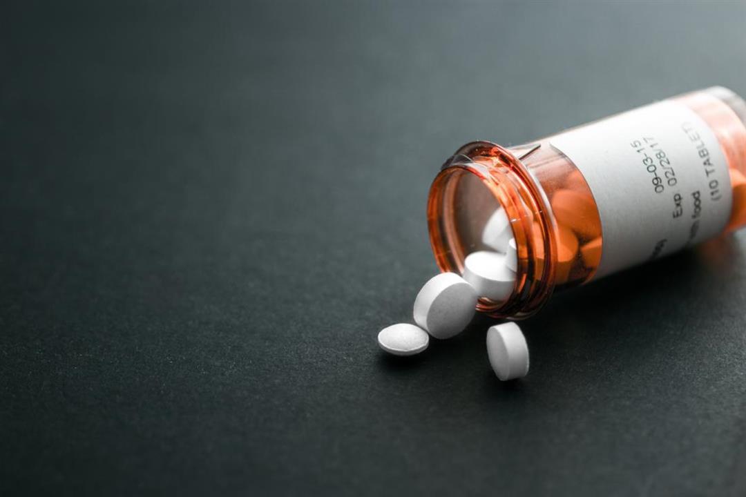 """""""الصحة"""" تحذر من مضاد حيوي شهير لعلاج التهاب السحايا"""