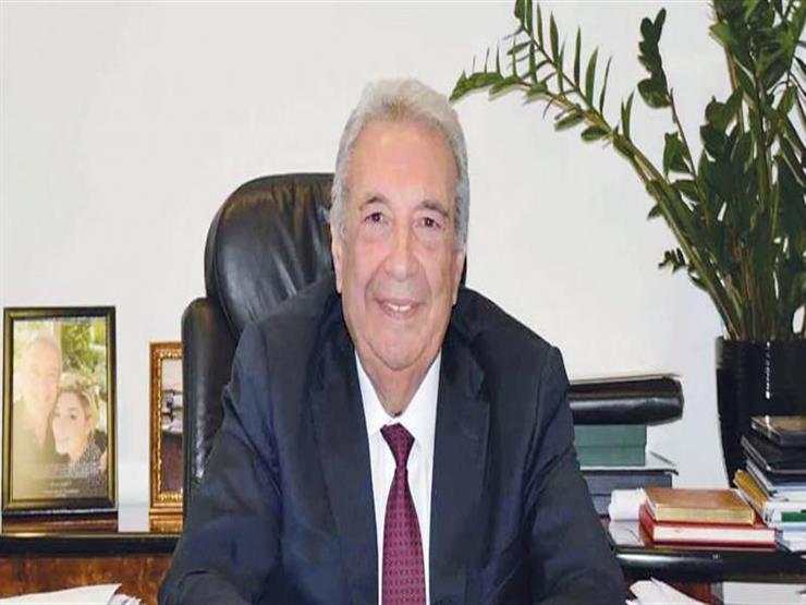 وسائل إعلام لبنانية: سمير الخطيب رئيسًا للحكومة والإعلان خلال ساعات