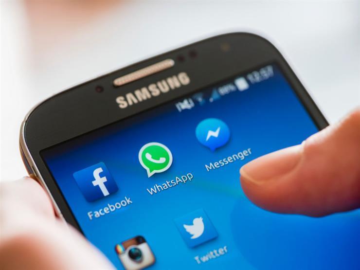 تسريب بيانات مستخدمي فيسبوك وتويتر عبر تطبيقات خارجية